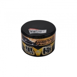 EXTREME GLOSS THE KIWAMI DARK 200 GR