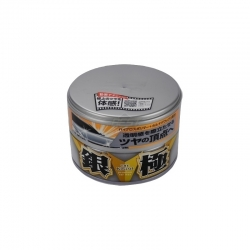EXTREME GLOSS THE KIWAMI LIGHT 200 GR