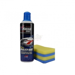 FUSSO COAT F7 ALL COLOURS 300 ML