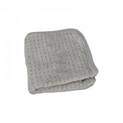 PLATINUM PLUFFLE PREMIUM DETAILING TOWEL 41X41 CM