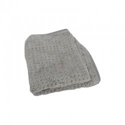 PLATINUM PLUFFLE PREMIUM DRYING TOWEL 51X102 CM