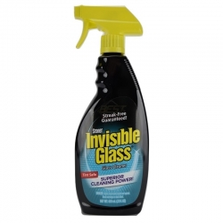 INVISIBLE GLASS 650 ML