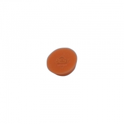 U2 NANO BUFFING PAD ORANGE CUT