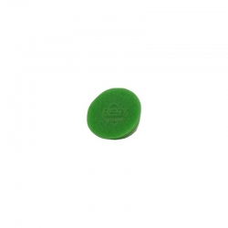 U3 NANO BUFFING PAD GREEN MEDIUM