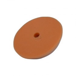 U2 BUFFING PAD ORANGE CUT
