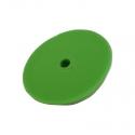 U3 BUFFING PAD GREEN MEDIUM 80 / 130 / 150MM
