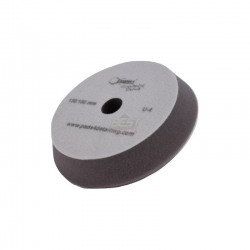 U4 BUFFING PAD GREY SOFT