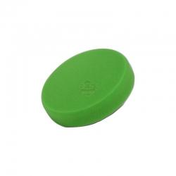 CLASSIC OCF POLISHING PAD GREEN HARD