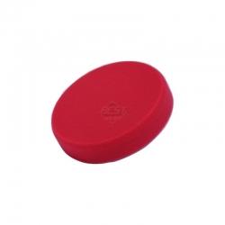 CLASSIC OCF POLISHING PAD RED SOFT