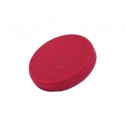 CLASSIC POLISHING PAD RED MEDIUM / SOFT