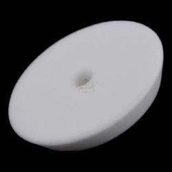 R-DA BUFFING PAD WHITE HARD