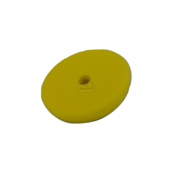 R-DA BUFFING PAD YELLOW MEDIUM