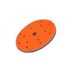 HONEY INTERFACE PAD WITH 14 HOLES 150X10MM