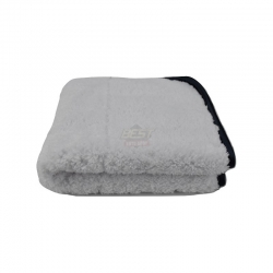 EVEREST 1100 DETAILING TOWEL 41X41 CM