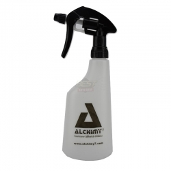 SPRAYER + FLACON PRO GRADUEE 600 ML